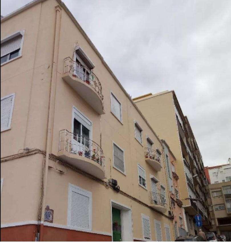 Prédio para comprar, Queluz e Belas, Sintra, Lisboa - Foto 4