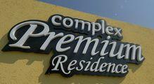 Dezvoltatori: Premium Residence - Timisoara, Timis (localitate)