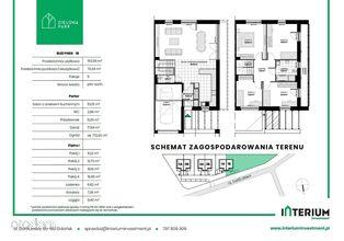Własny dom z ogrodem? Gdańsk Łostowice / I KW 2021