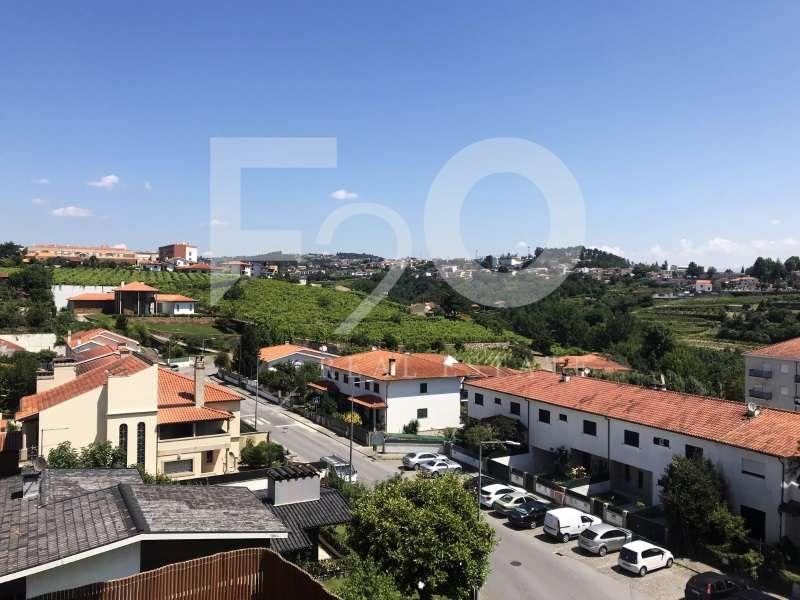 Apartamento para comprar, Amarante (São Gonçalo), Madalena, Cepelos e Gatão, Amarante, Porto - Foto 21