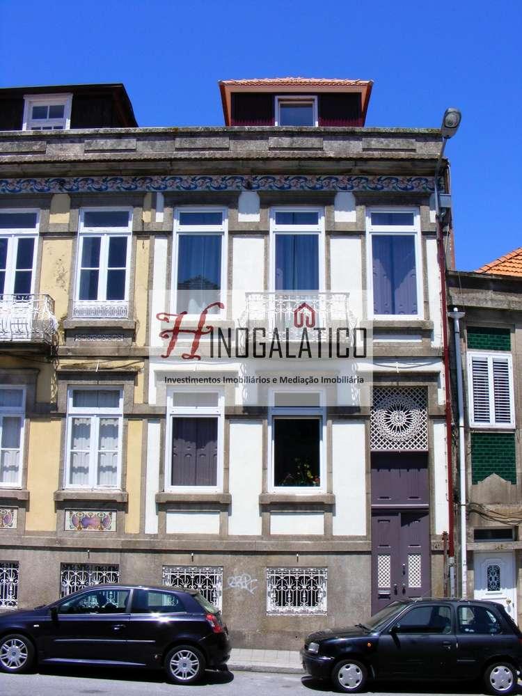 Moradia para comprar, Ramalde, Porto - Foto 13