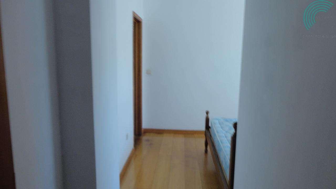 Apartamento para arrendar, Vila Real (Nossa Senhora da Conceição, São Pedro e São Dinis), Vila Real - Foto 7