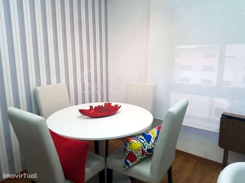 Apartamento para comprar, Queluz e Belas, Sintra, Lisboa - Foto 23