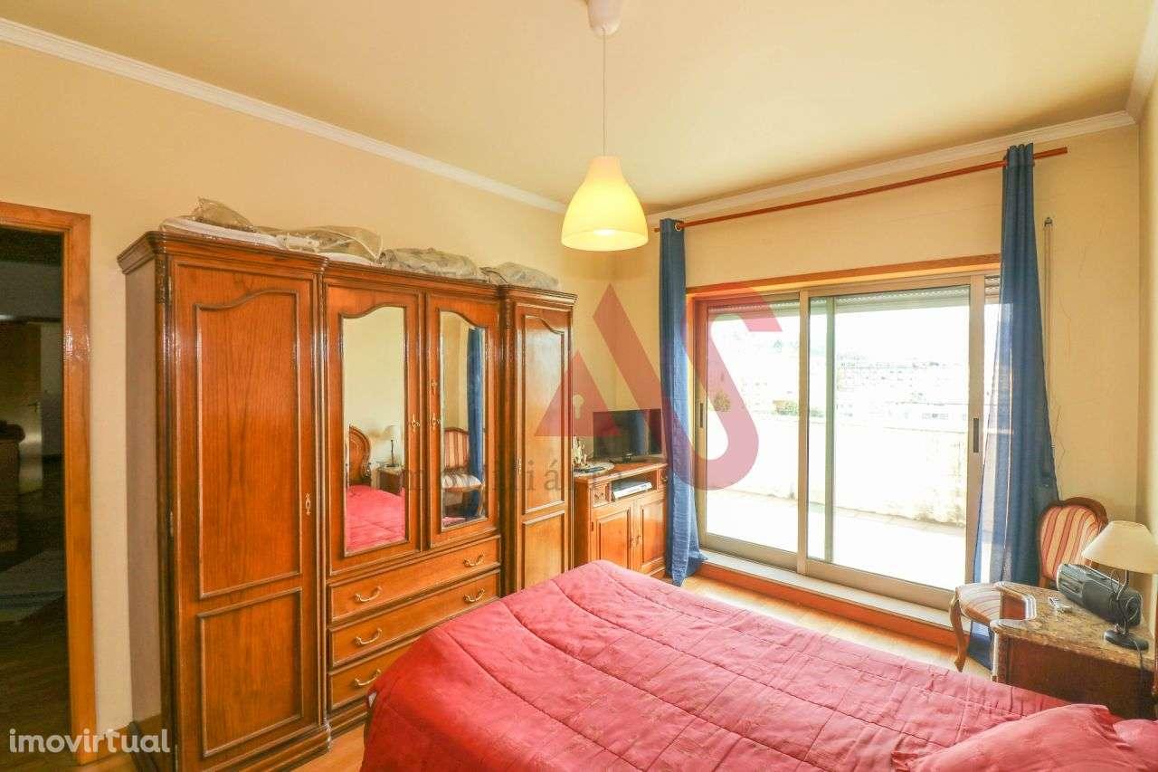 Apartamento para comprar, Santo Adrião de Vizela, Vizela, Braga - Foto 13