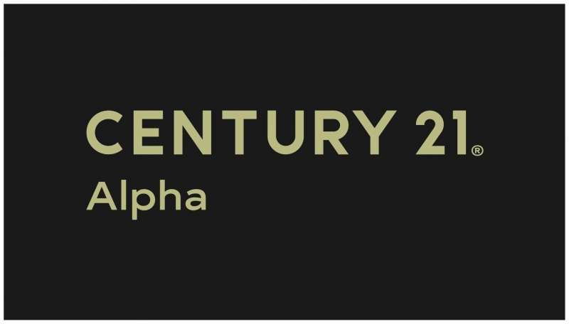 Century21 Alpha