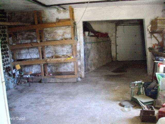Moradia para comprar, Valdosende, Braga - Foto 24