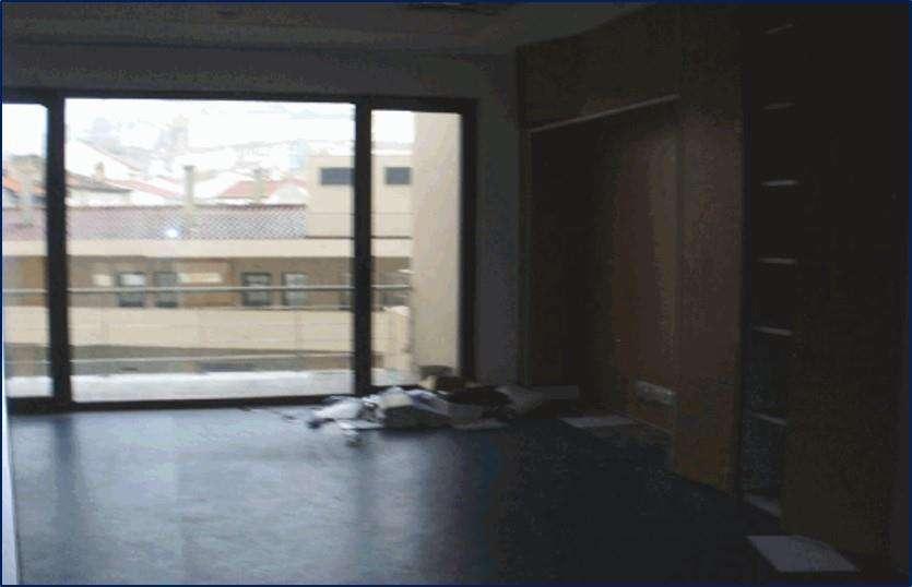 Escritório para comprar, Coimbra (Sé Nova, Santa Cruz, Almedina e São Bartolomeu), Coimbra - Foto 2