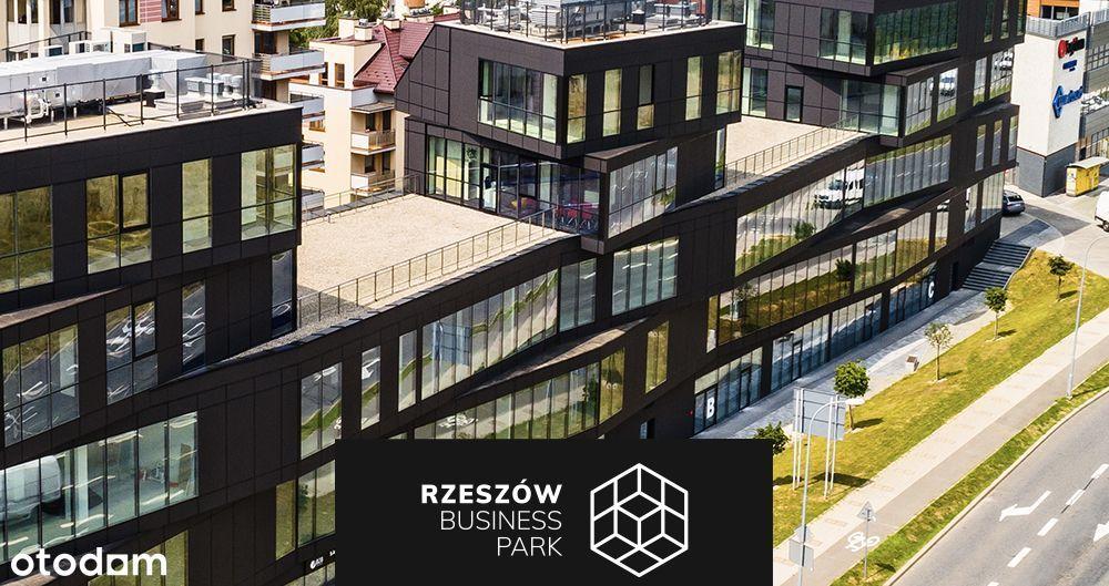 130 m2: Nowoczesny Biurowiec - Sprawdź!