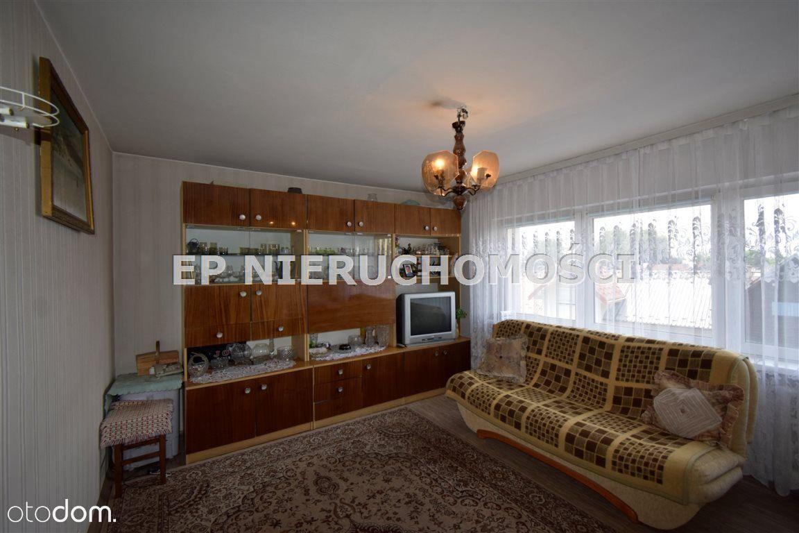 Mieszkanie, 37,40 m², Częstochowa