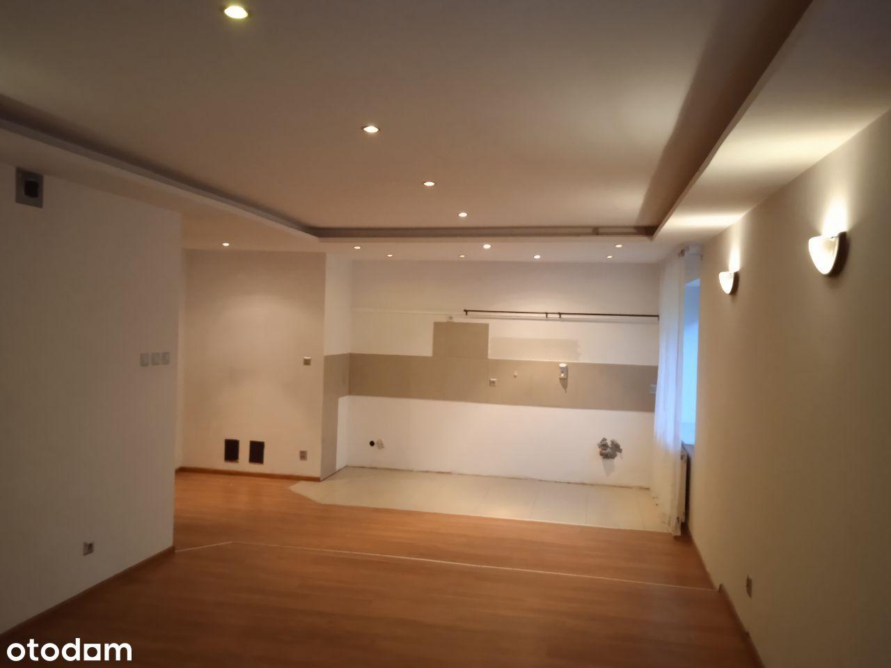 Duży dom 2 mieszkania 10 km Wrocław