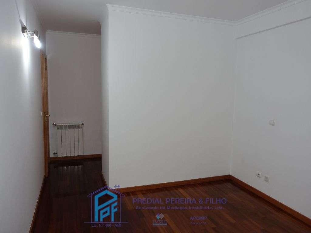 Apartamento para arrendar, Baguim do Monte, Porto - Foto 17