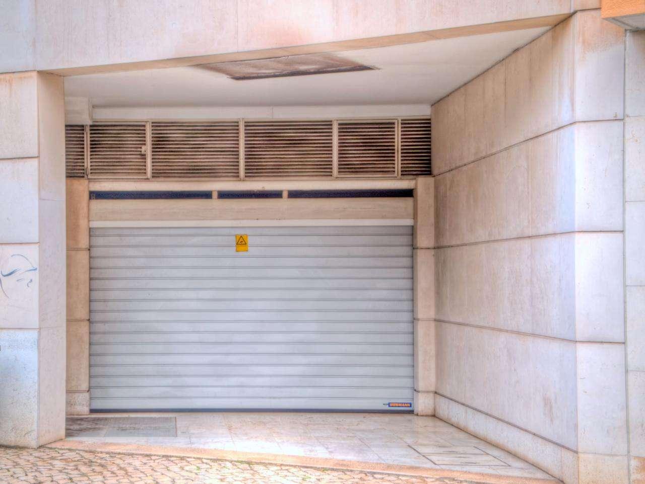 Loja para comprar, Avenidas Novas, Lisboa - Foto 3