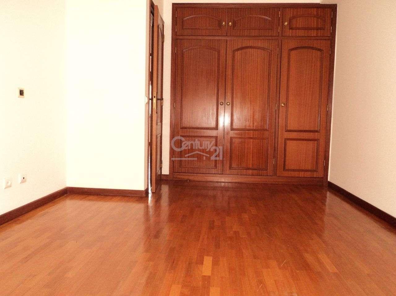 Apartamento para arrendar, Barcarena, Lisboa - Foto 8