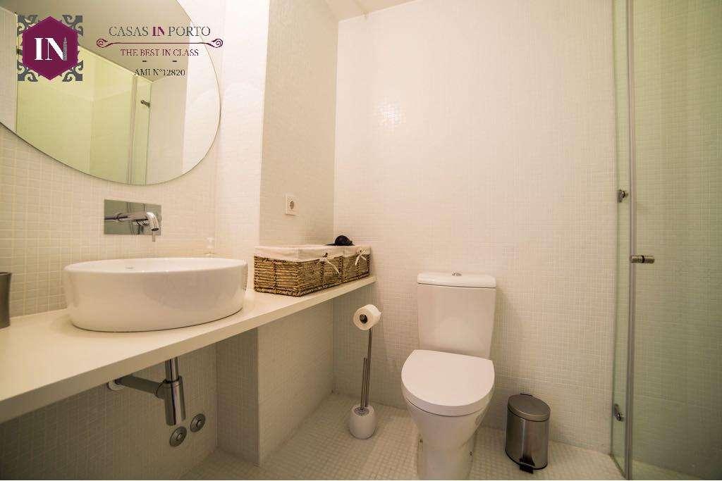 Apartamento para comprar, Cedofeita, Santo Ildefonso, Sé, Miragaia, São Nicolau e Vitória, Porto - Foto 8