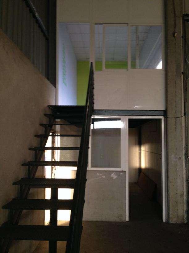 Armazém para arrendar, Rebordosa, Paredes, Porto - Foto 9