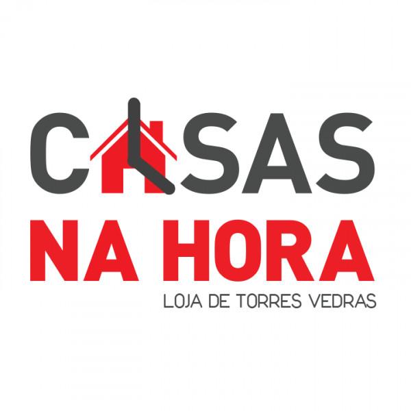 Casas na Hora Torres Vedras