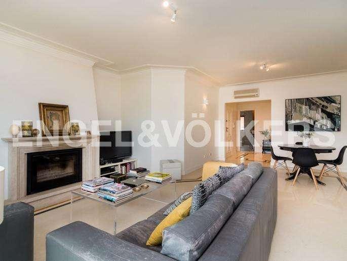 Apartamento para comprar, Cascais e Estoril, Lisboa - Foto 3
