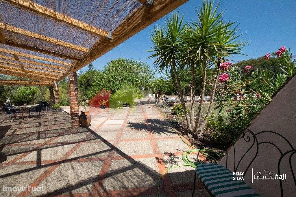 Quintas e herdades para comprar, Azinheira dos Barros, Setúbal - Foto 12