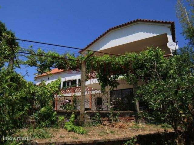 Quintas e herdades para comprar, Ramalhal, Lisboa - Foto 7