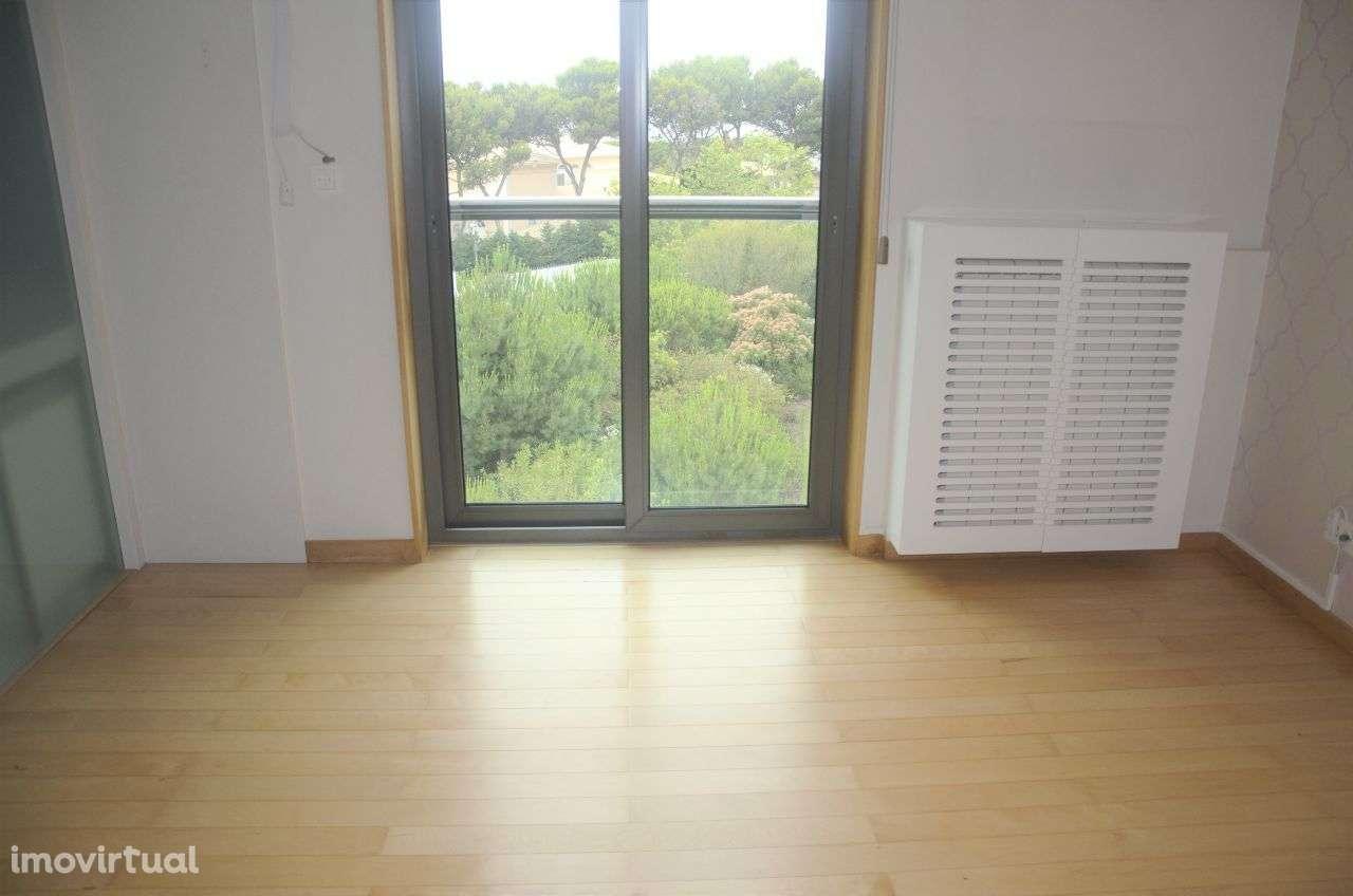 Apartamento para comprar, Alameda da Guia - Quinta do Rosário, Cascais e Estoril - Foto 19