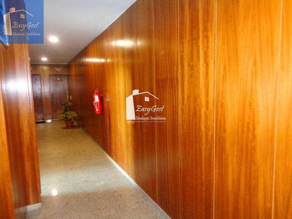 Apartamento para comprar, Rio Meão, Aveiro - Foto 18
