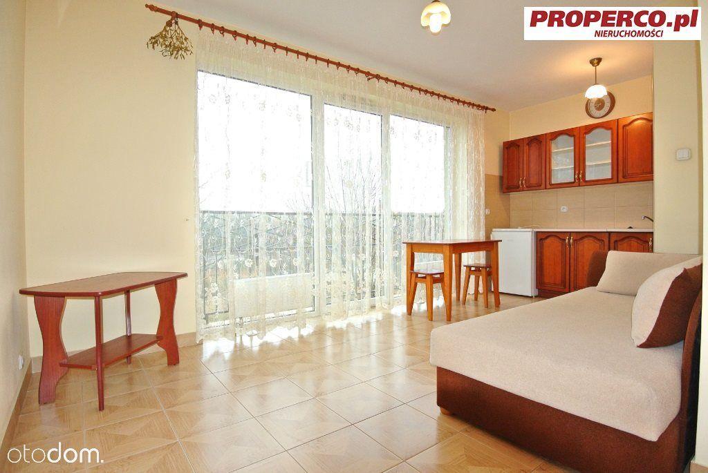 Mieszkanie 2 pok, 34 m2, centrum, Starodomaszowska