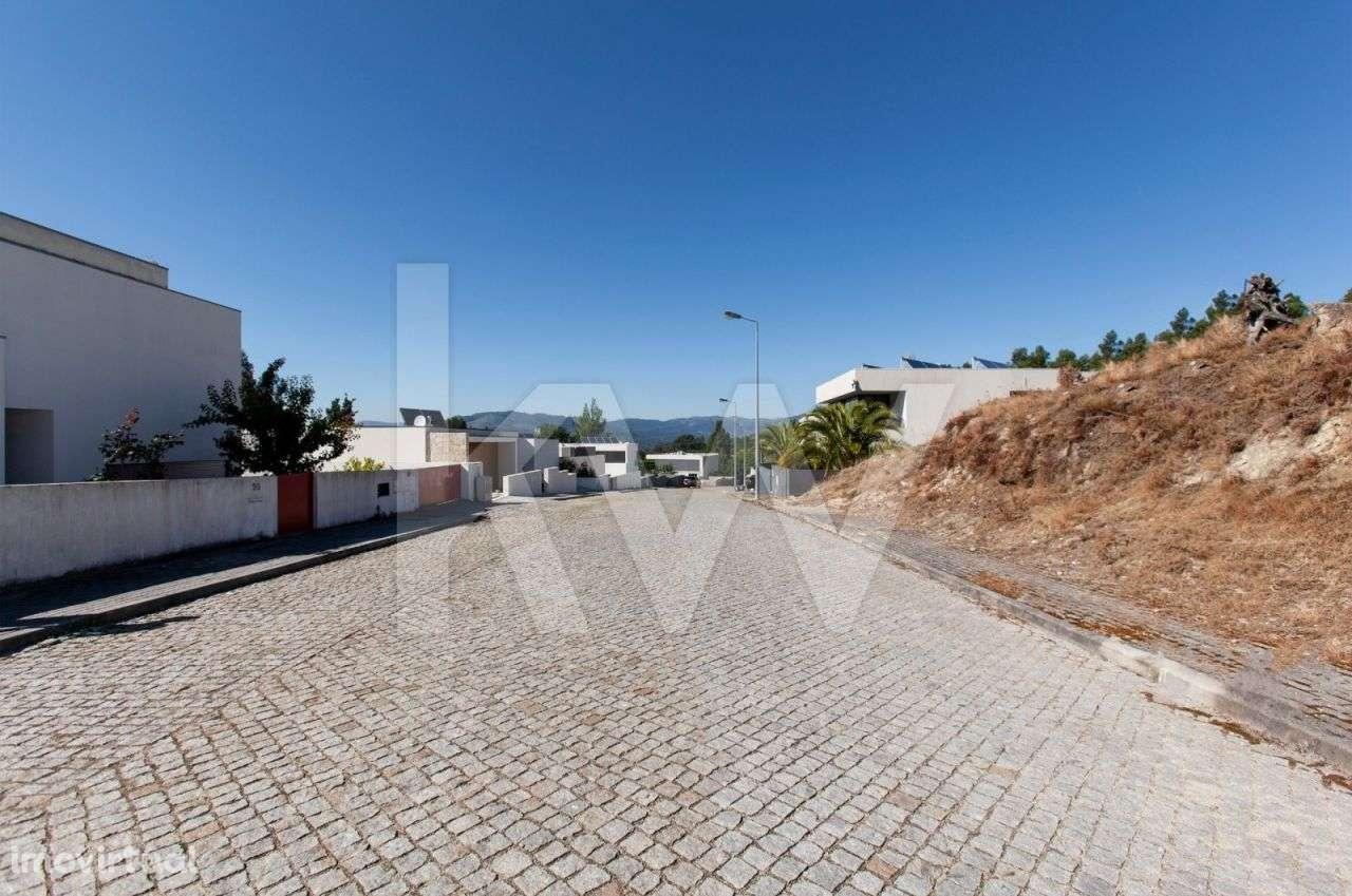 Terreno para comprar, São Victor, Braga - Foto 7