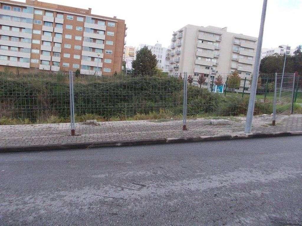 Terreno para comprar, Real, Dume e Semelhe, Braga - Foto 7