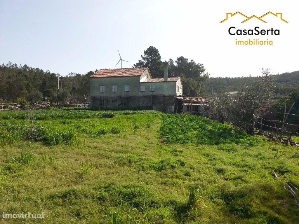 Terreno para comprar, Ermida e Figueiredo, Sertã, Castelo Branco - Foto 17
