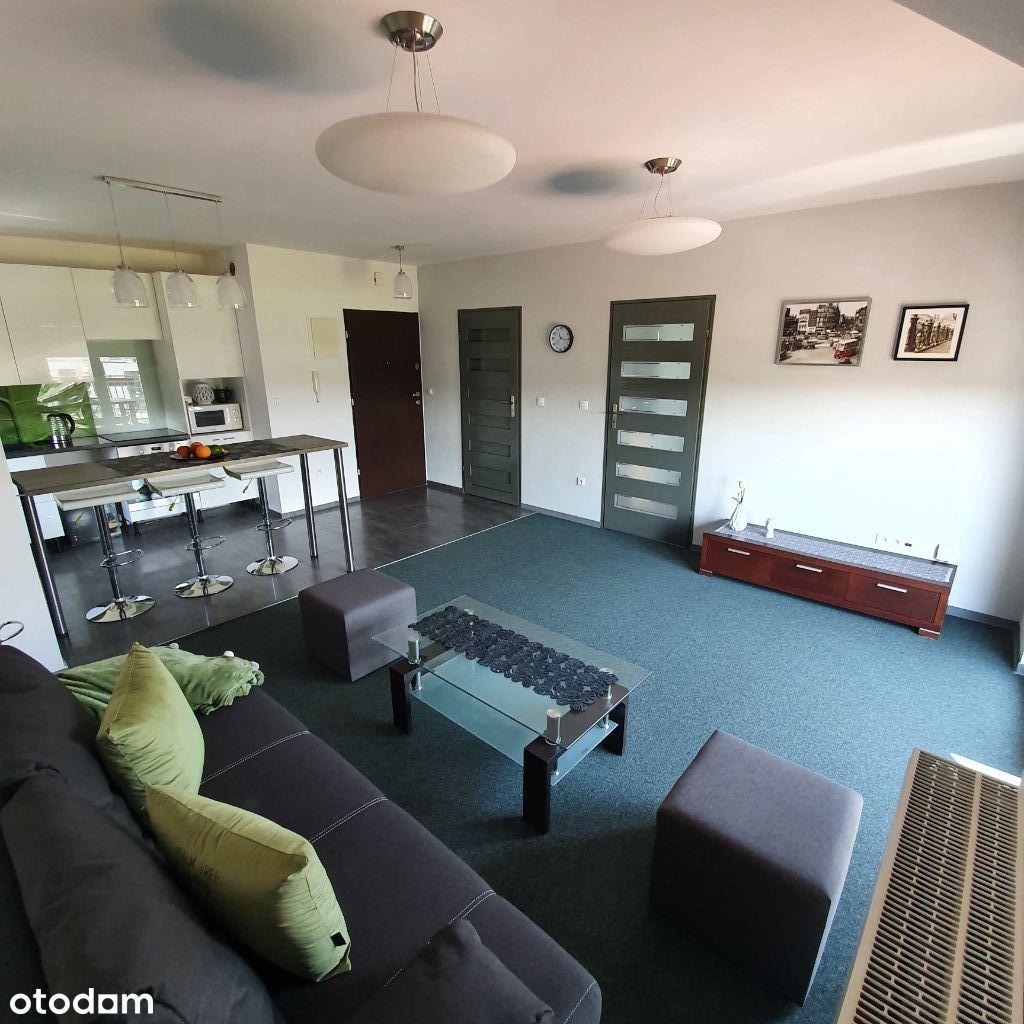 2-pokojowe komfortowe mieszkanie, centrum Ołtaszyn
