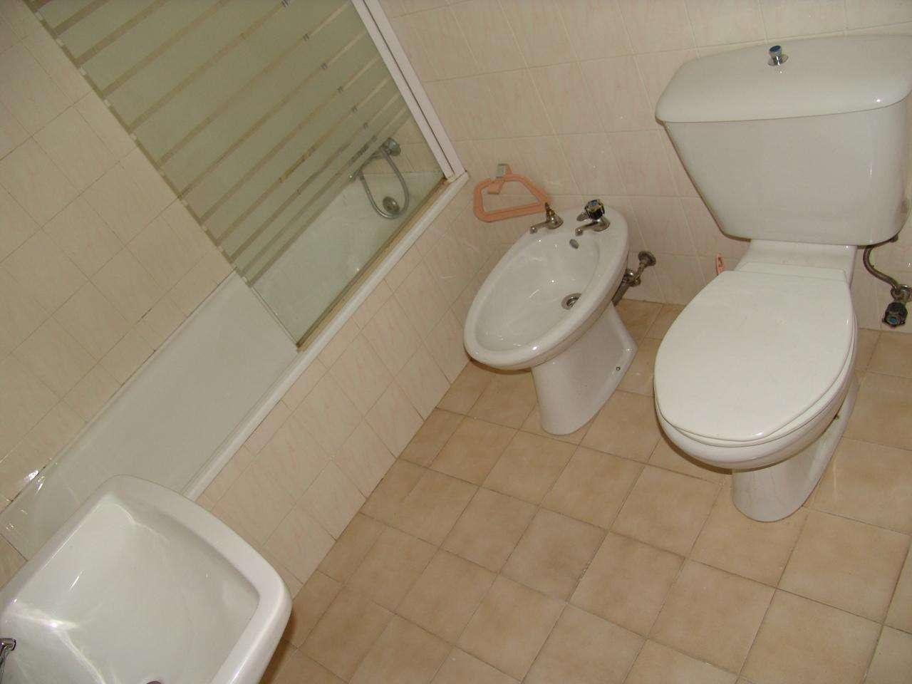 Apartamento para comprar, Lordelo, Vila Real - Foto 4