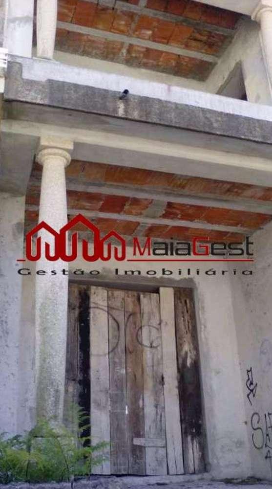 Moradia para comprar, Cidade da Maia, Maia, Porto - Foto 5