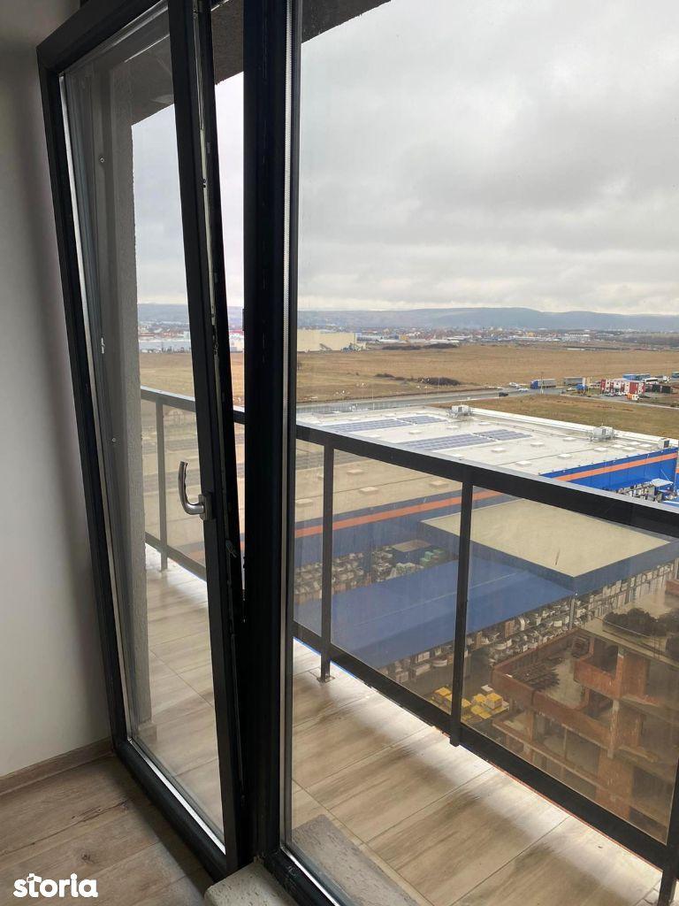 Apartament 3 camere intabulat si finisat 88 mp Profita Acum! zona Lidl