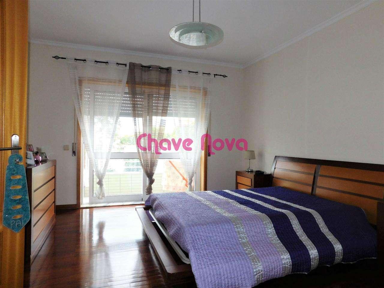 Apartamento para comprar, Madalena, Vila Nova de Gaia, Porto - Foto 18