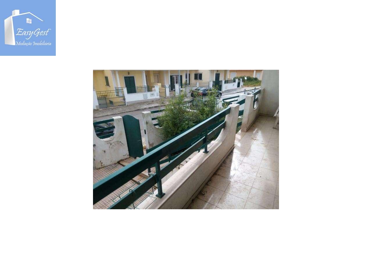 Moradia para comprar, Fernão Ferro, Setúbal - Foto 4
