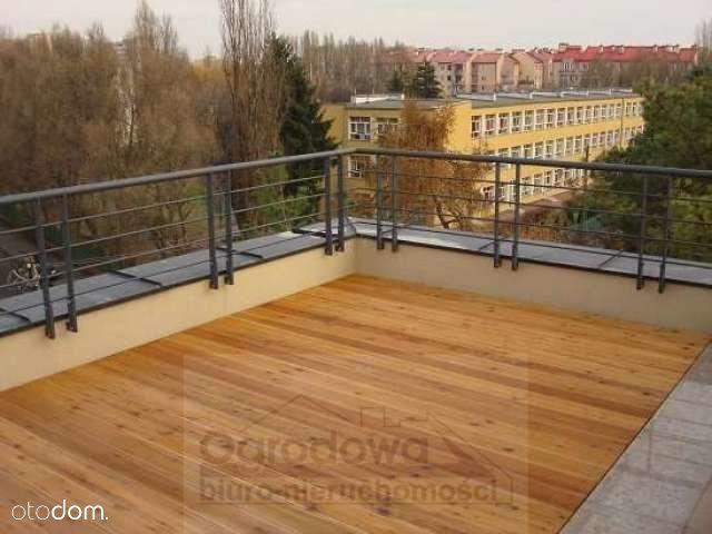Dom, 300 m², Warszawa