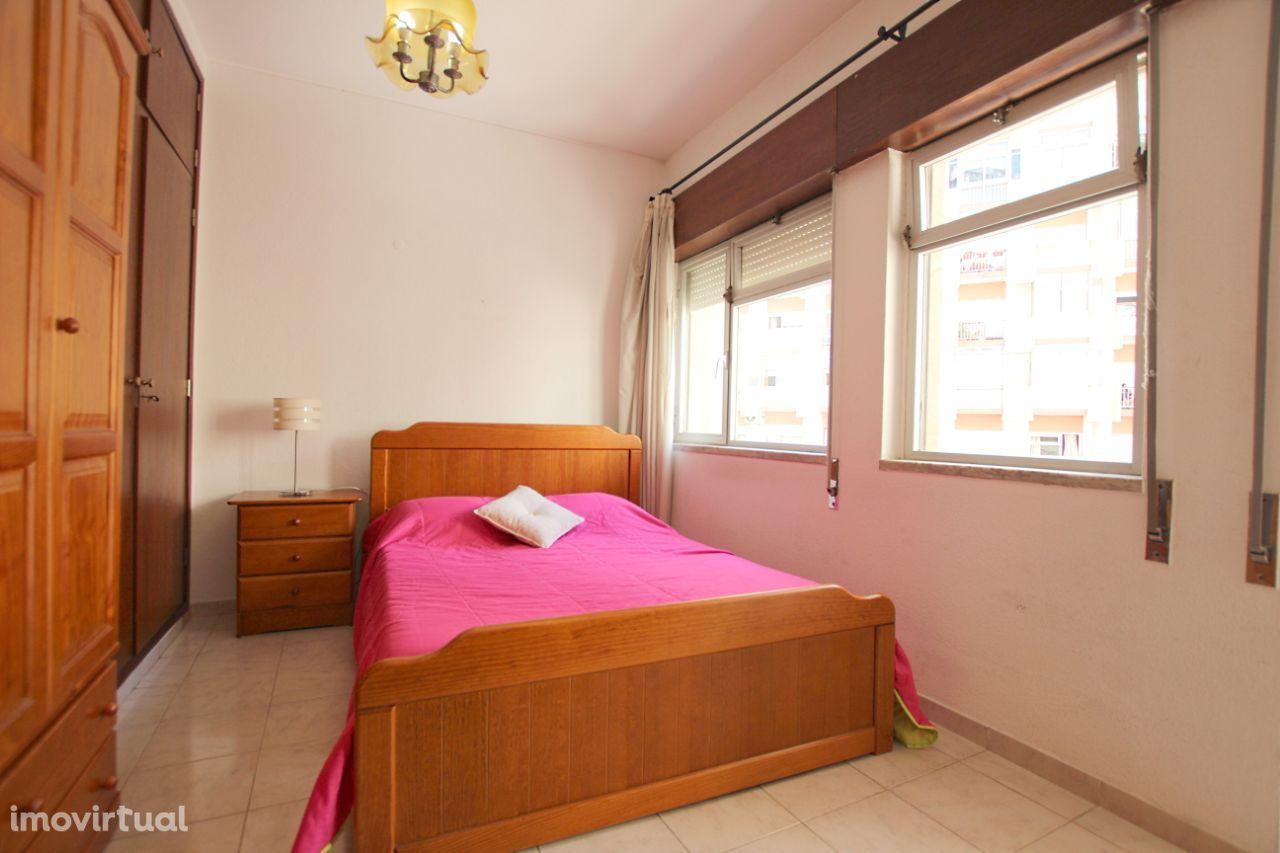Apartamento para comprar, Zona Ribeirinha de Portimão, Portimão - Foto 1