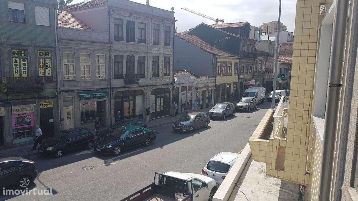 Prédio para arrendar, Praça do Exército Libertador, Cedofeita, Santo Ildefonso, Sé, Miragaia, São Nicolau e Vitória - Foto 25