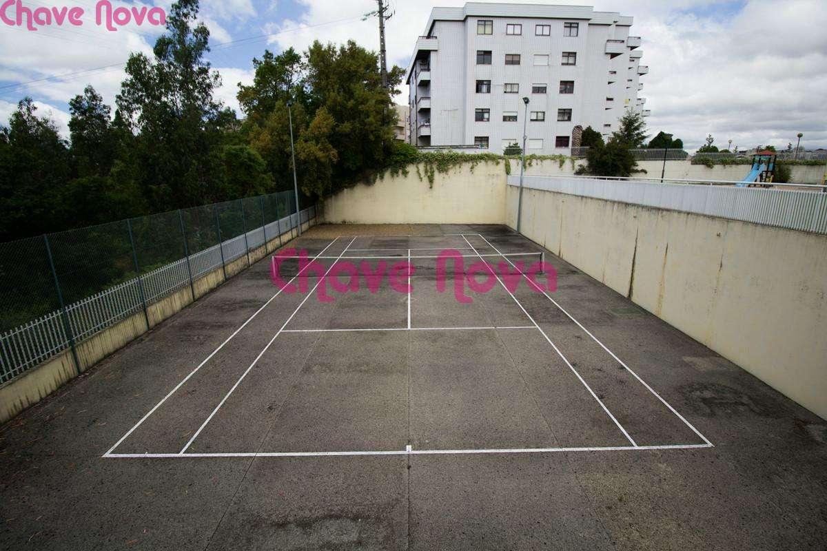 Apartamento para comprar, Gondomar (São Cosme), Valbom e Jovim, Gondomar, Porto - Foto 28