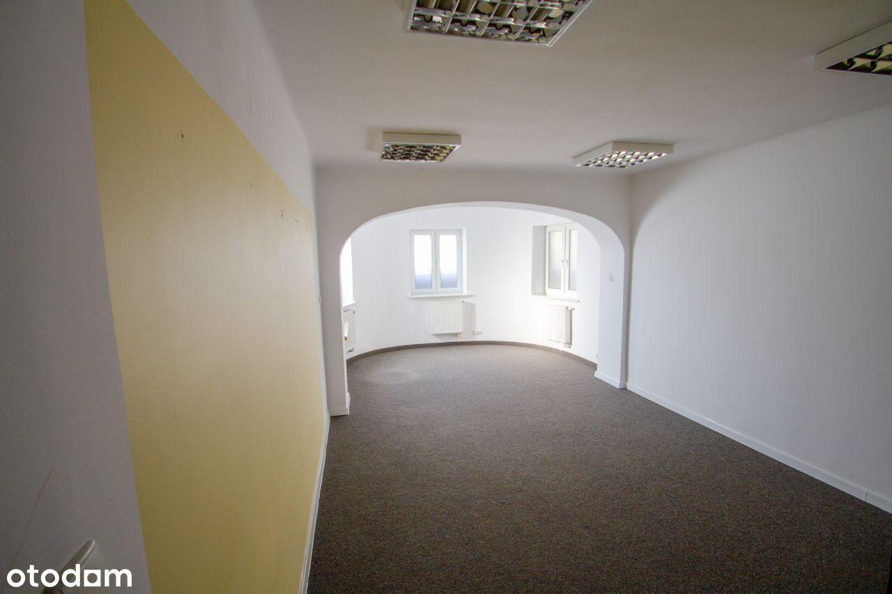 mieszkanie Poznań-Górczyn 72m2 bezpośrednio