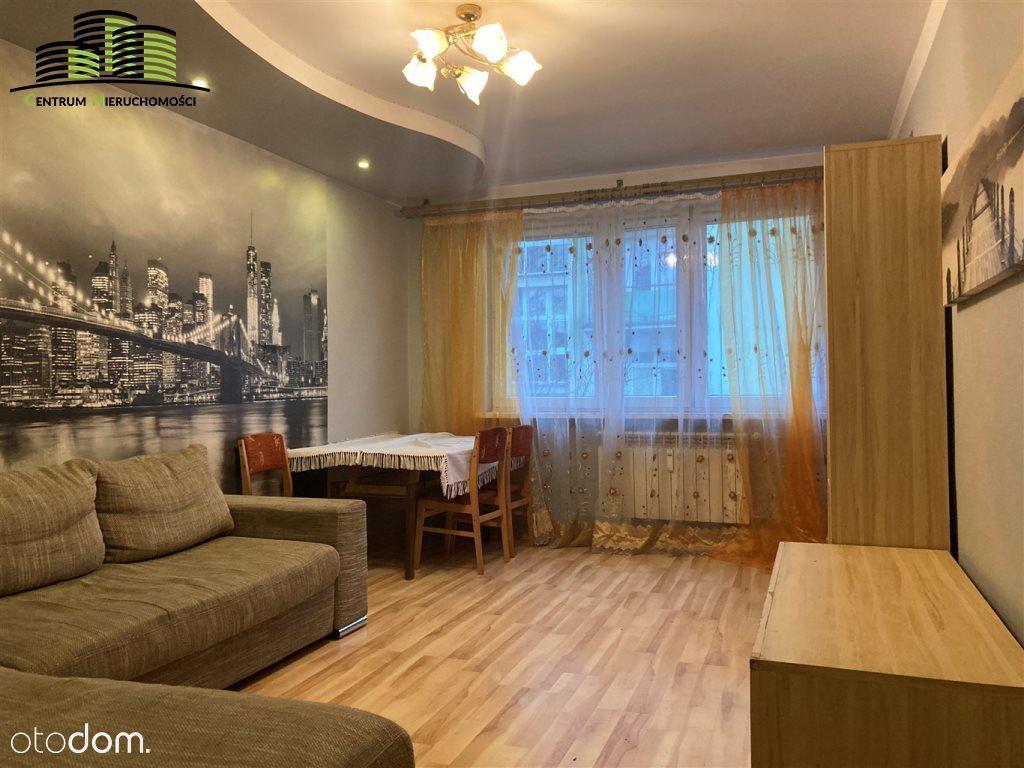 2 pokoje, 2 piętro, Najem 1600 zł, Jurowiecka