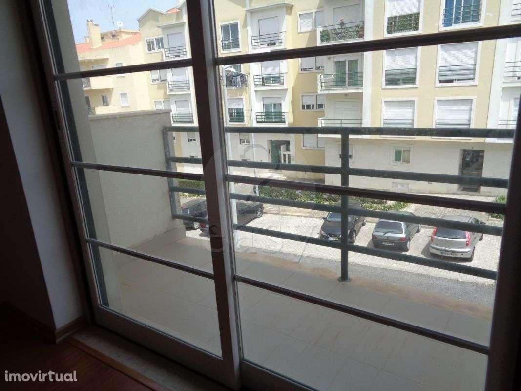 Apartamento para comprar, Mafra, Lisboa - Foto 13