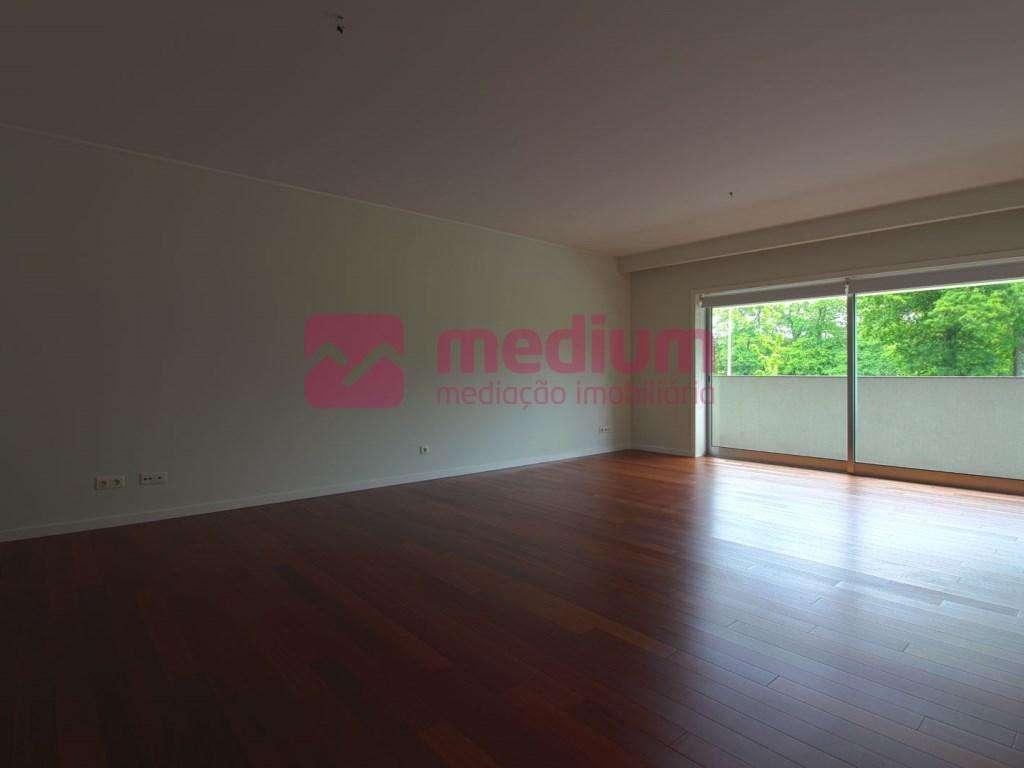 Apartamento para comprar, Antas e Abade de Vermoim, Braga - Foto 5