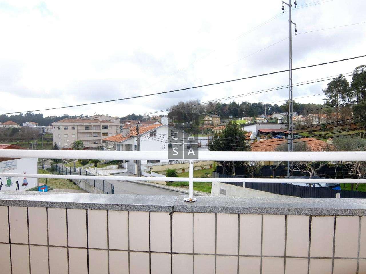 Apartamento para comprar, Nogueira do Cravo e Pindelo, Aveiro - Foto 15