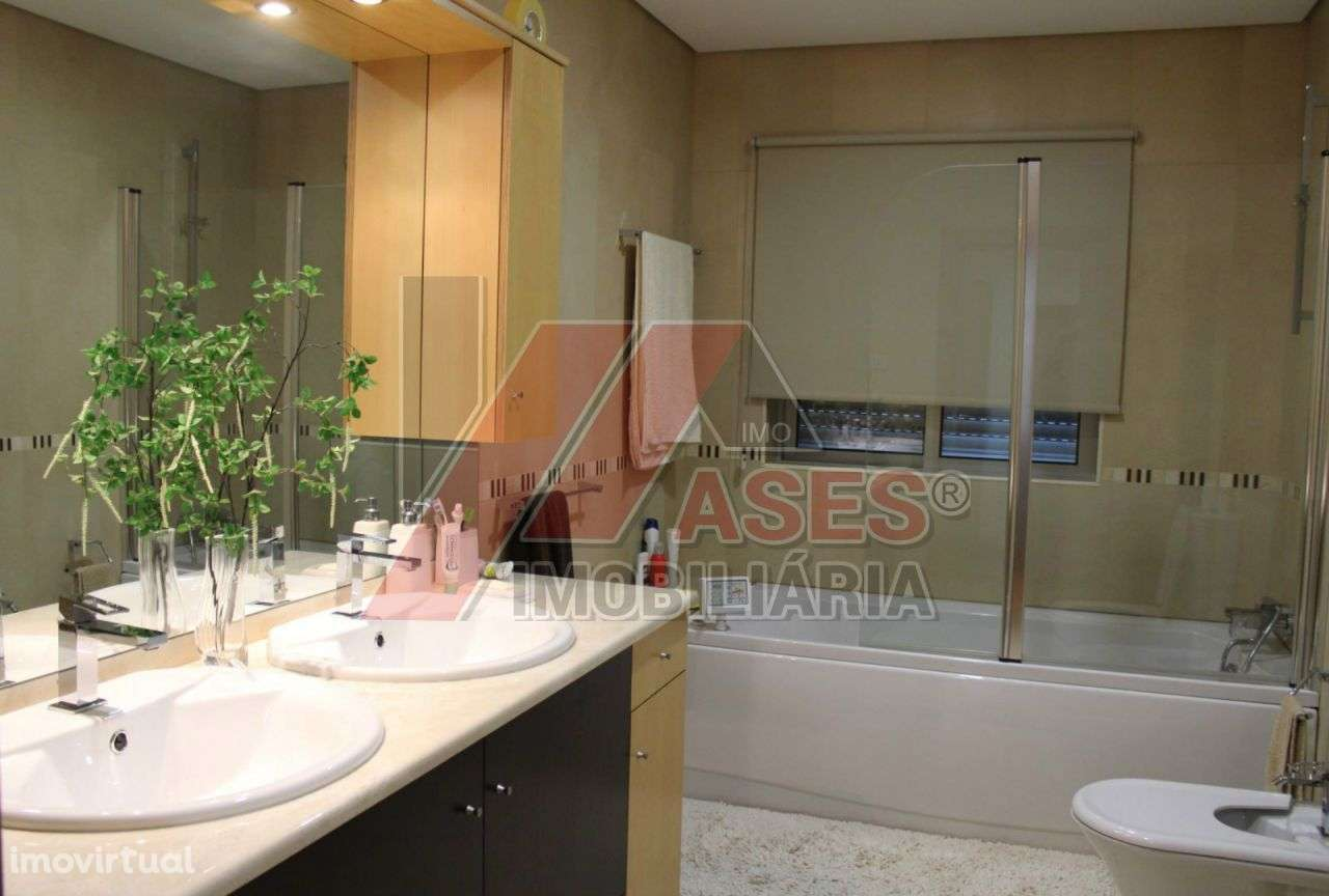 Apartamento para comprar, Refojos de Basto, Outeiro e Painzela, Cabeceiras de Basto, Braga - Foto 21
