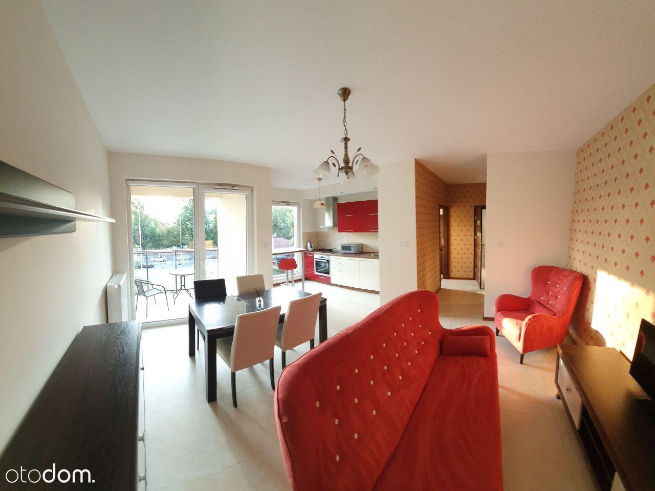 Mieszkanie na osiedlu Wiktoryn/apartment for rent