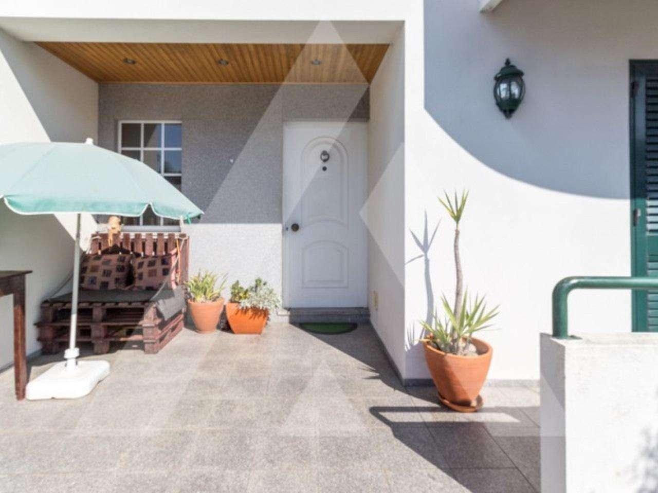 Moradia para comprar, Vila de Cucujães, Aveiro - Foto 2