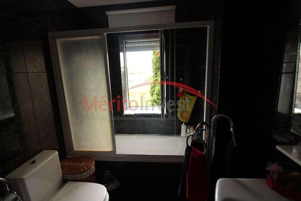 Apartamento para comprar, Arcozelo, Braga - Foto 10