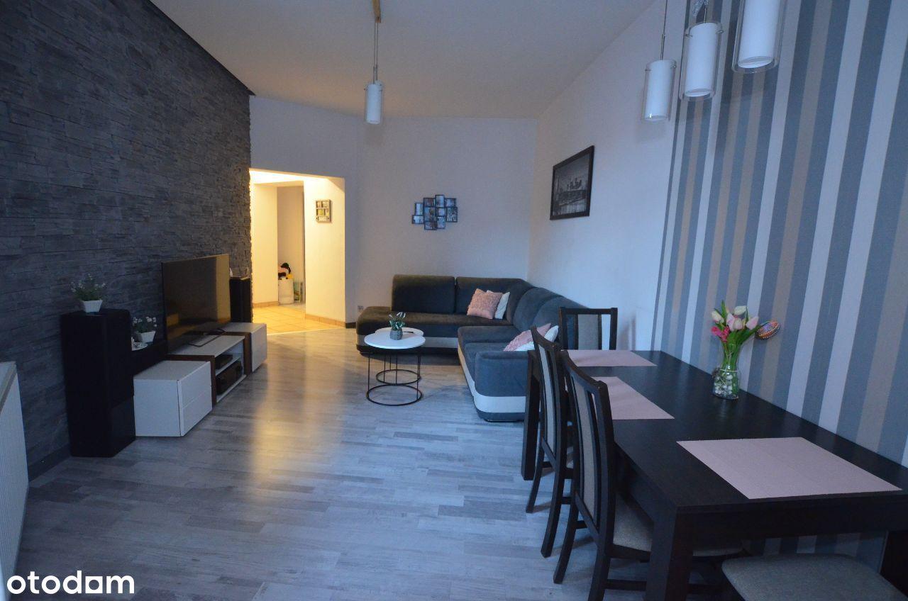 Komfortowe Mieszkanie