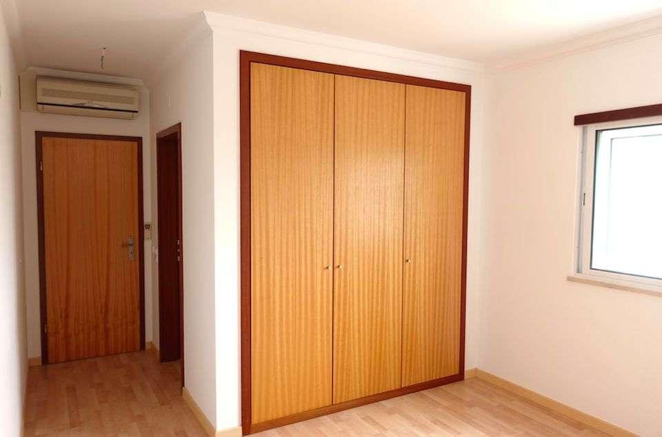 Apartamento para comprar, Santo Varão, Coimbra - Foto 6